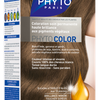 Phyto Color Coloration Soin Permanente 7 Blond