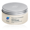 Phytojoba Masque Brillance Haute Hydratation Phyto - Pot de 200ml