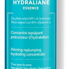 Hydraliane Essence Concentré Repulpant SVR - Flacon de 200ml