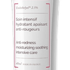 Sensifine AR Anti-Récidive SVR - Tube de 40ml