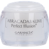 Abracadabaume Perfect Illusion Garancia - Pot de 12g