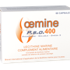Complément Alimentaire P.S.O. 400 Oemine - 60 Capsules