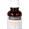 Spray Buccal Bio Propolis Oemine - Spray de 30 mL