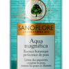 Aqua magnifica Bio Essence botanique anti-imperfections Sanoflore - 200 mL