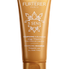 Shampooing Sublimateur 5 Sens Furterer - Tube de 200 mL