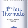 Spray 1ère Eau thermale Bébé Uriage - 150 mL