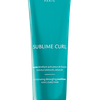 Sublime Curl Baume démêlant Activateur de boucles - Tube de 150 mL