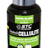 STC Destock Cellulite Actions ciblée anti-capitons STC Nutrition - 90 gélules