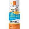 Anthelios Dermo-Pediatrics Spray Application Facile SPF 50+ La Roche Posay - 200 mL