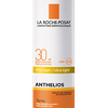 Anthelios Spray SPF 30 Haute protection visage et et corps La Roche Posay - 200 mL