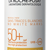 Anthelios XL SPF 50+ Spray Très haute protection corps et visage La Roche Posay - 200 mL