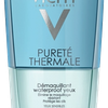 Pureté thermale Démaquillant waterproof yeux Vichy - 150 mL