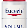 Volume-Filler Sérum concentré anti-âge Eucerin - 30 mL