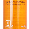 Anthelios XL SPF 50+ Huile nutritive confort La Roche Posay - 200 mL