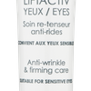Liftactiv yeux Soin regard anti-rides Vichy - 15 mL