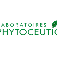 PILLS-LOGO-PHYTOCEUTIC