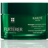 Karité nutri Masque de nutrition intense Furterer - Pot 200 mL