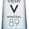 Mineral 89 Booster quotidien fortifiant et repulpant Vichy - 50 mL