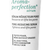 Nuxe aroma-perfection sérum réducteur pores 30mL