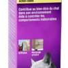Spray Antistress pour Chat Feliway - 60 ml