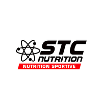 Stc Nutrition Marque