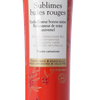 Sublimes baies rouges Bio Embellisseur bonne mine Rehausseur de teint universel Sanoflore - 40 mL